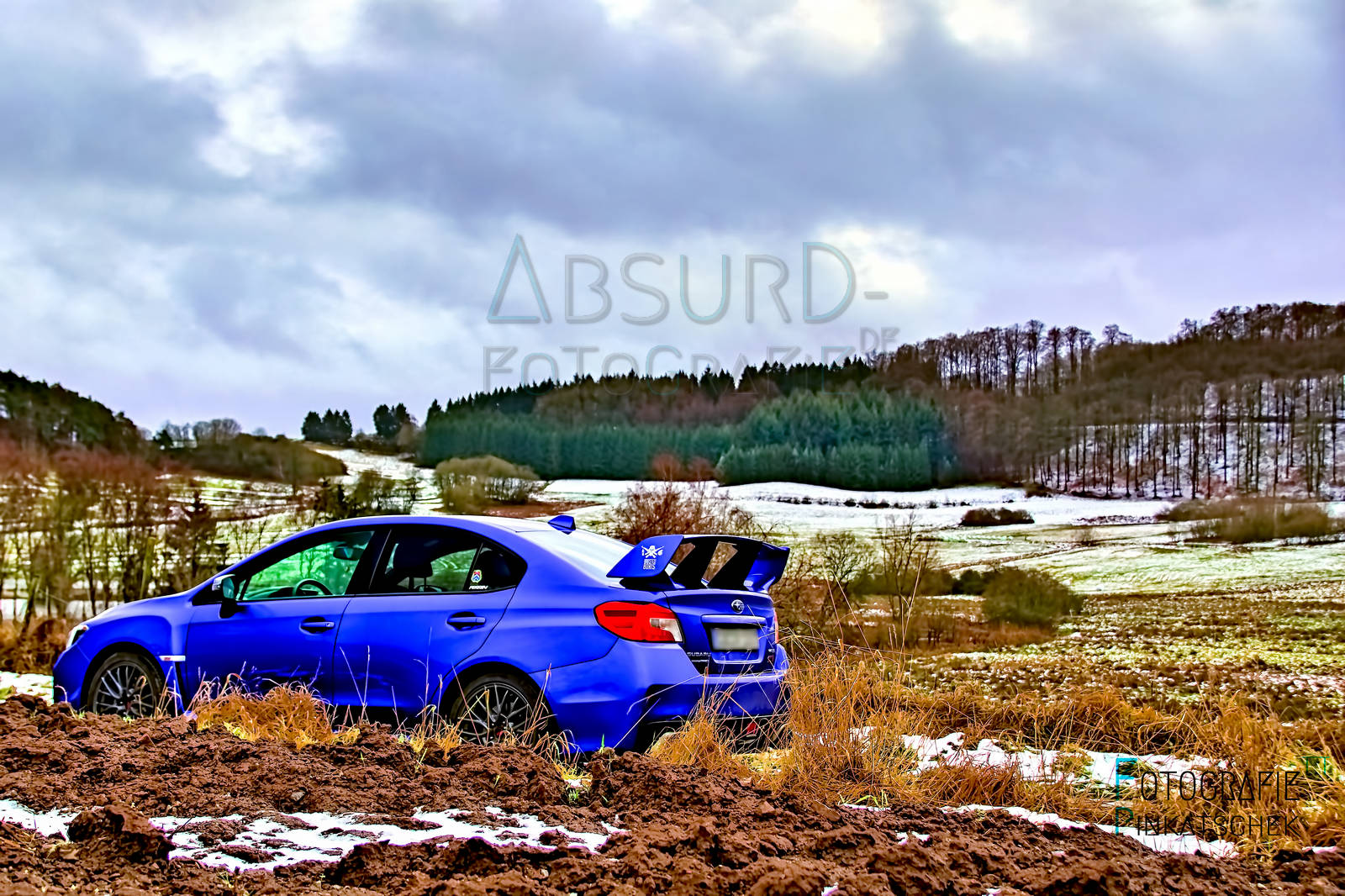 2017-12-robin-subaru-impreza - DSC00032_3_4_5_6_HDR-projects_tn.jpg