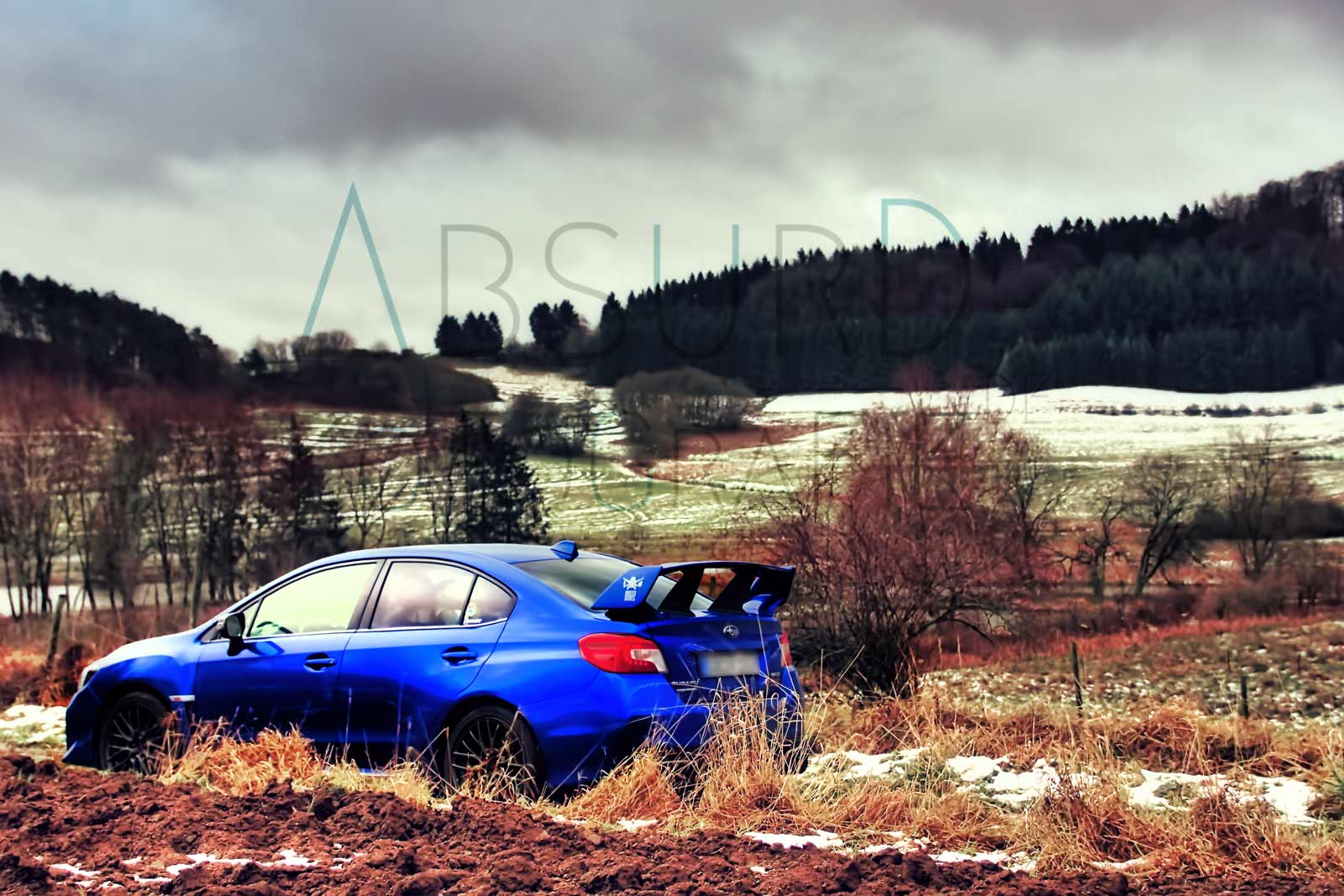 2017-12-robin-subaru-impreza - DSC00142_3_4_5_6_HDR-projects.jpg