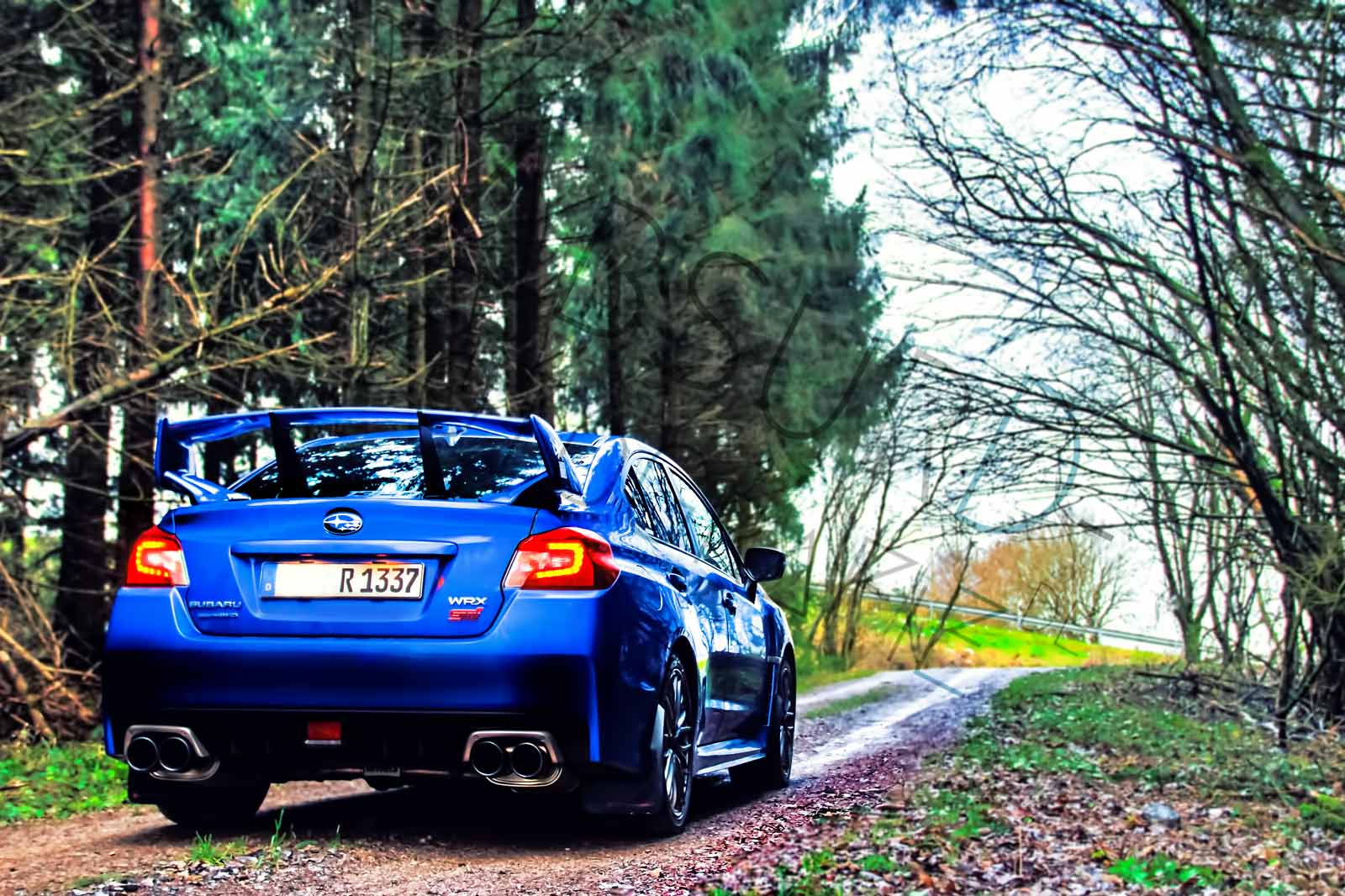 2017-12-robin-subaru-impreza - DSC00443_4_5_6_7_HDR-projects2-Recovered.jpg