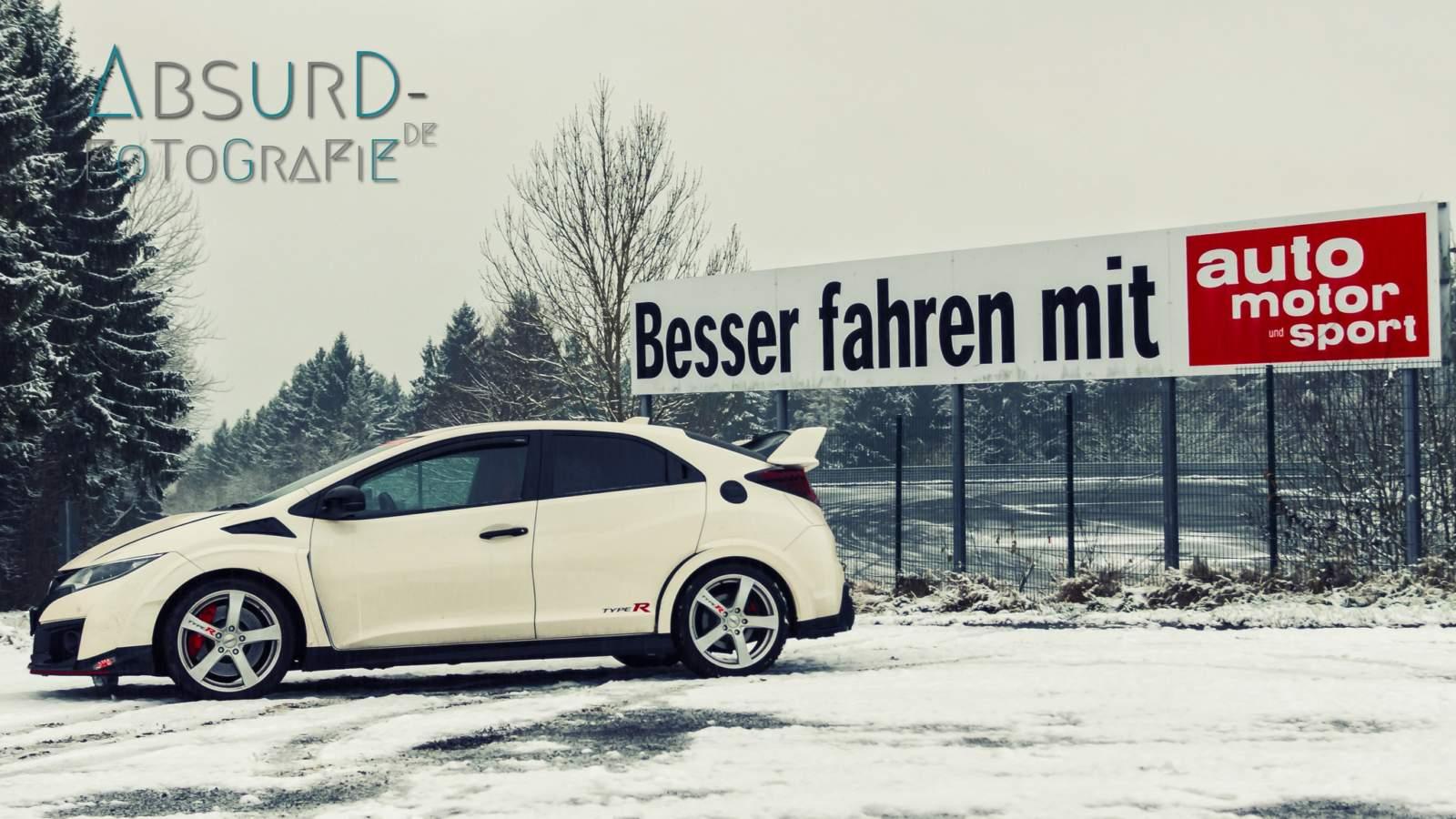 honda-civic-typer-fkr-nuerburgring-schnee - DSC09052uraw_tn.jpg