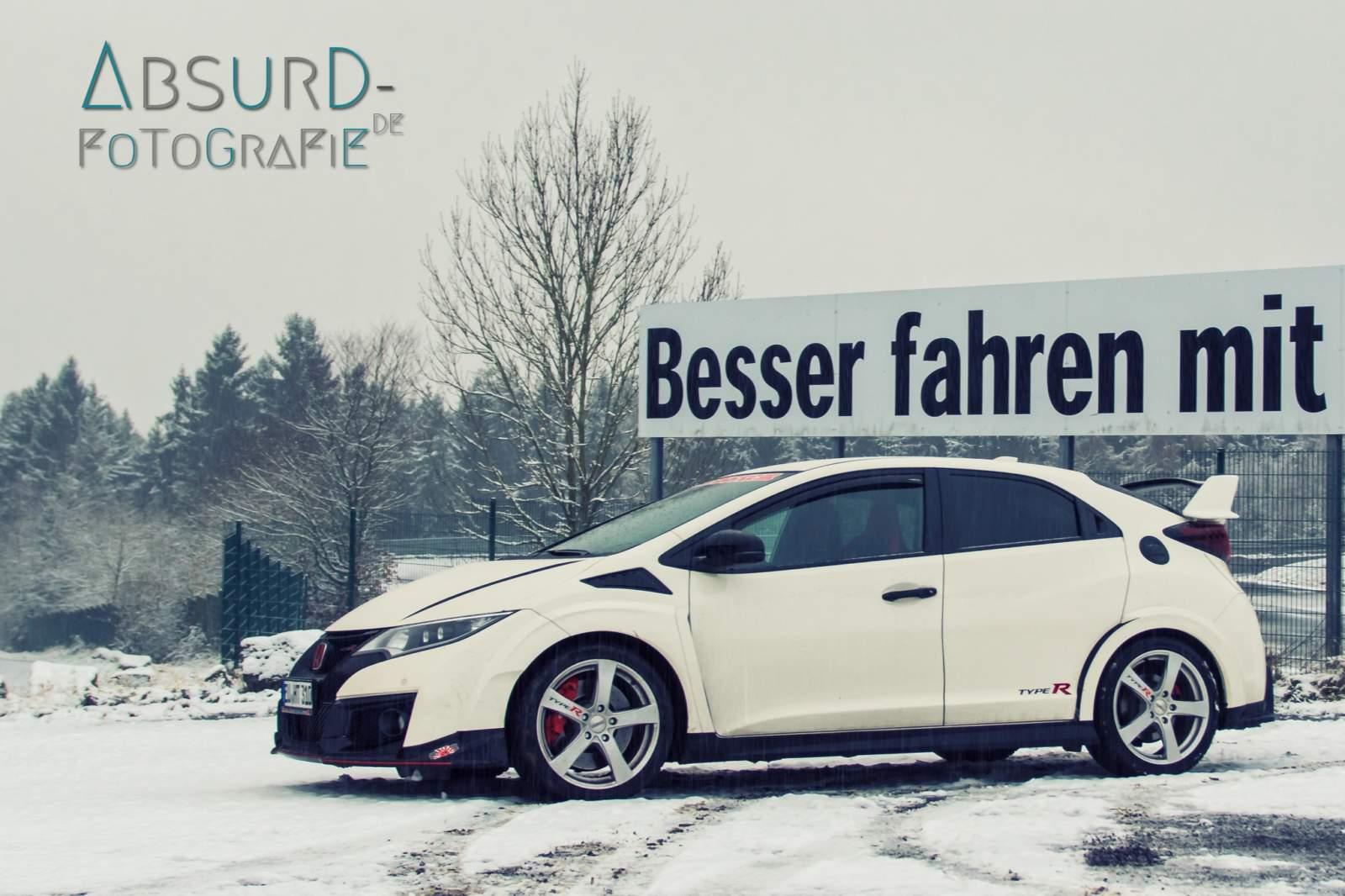 honda-civic-typer-fkr-nuerburgring-schnee - DSC09062uraw_tn.jpg