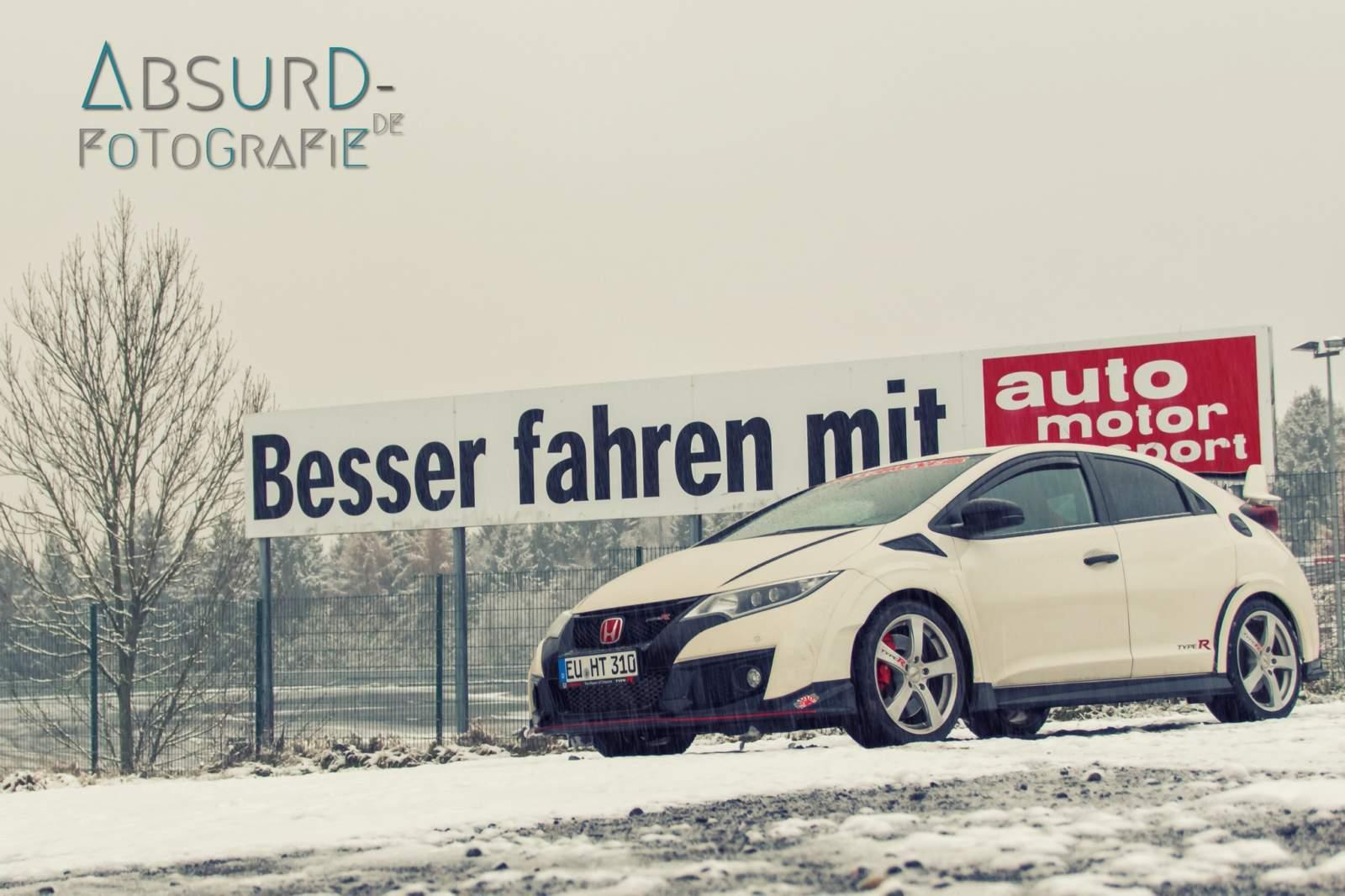 honda-civic-typer-fkr-nuerburgring-schnee - DSC09072uraw_tn.jpg