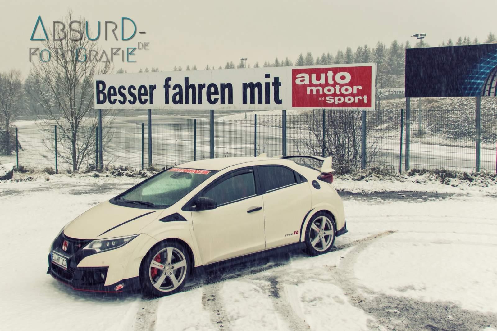 honda-civic-typer-fkr-nuerburgring-schnee - DSC09090uraw_tn.jpg
