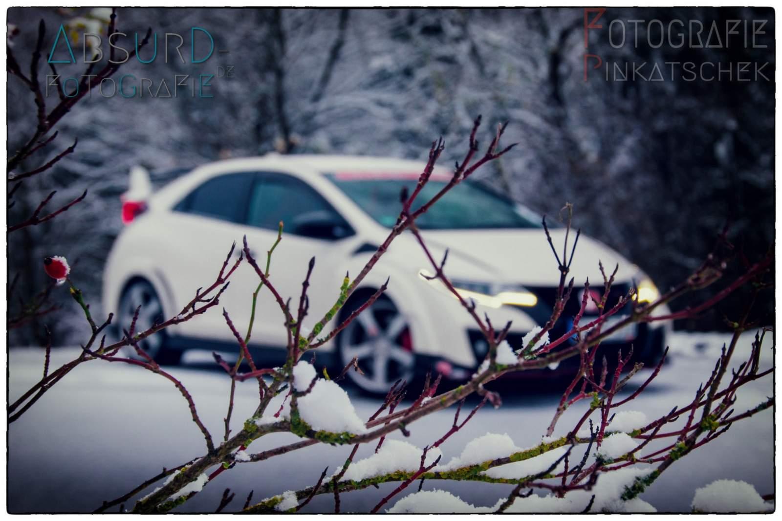 honda-civic-typer-fkr-nuerburgring-schnee - DSC09218u70_tn_tn.jpg