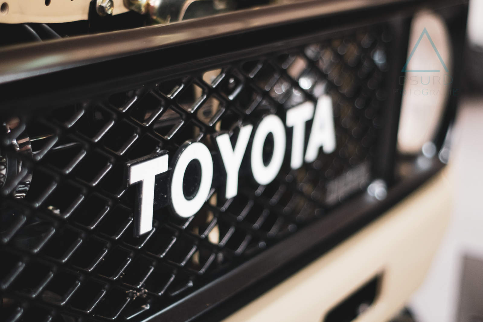 2019-01-05-Toyota-Collection-Koeln - DSC01675-edit-34.jpg