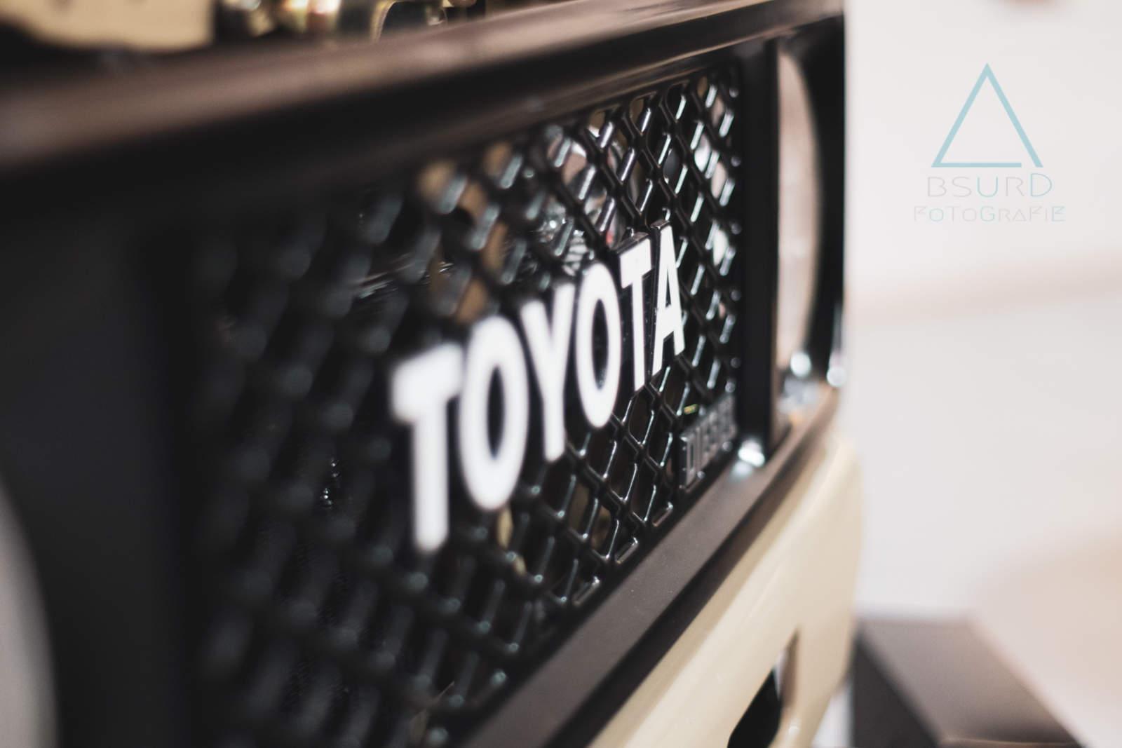 2019-01-05-Toyota-Collection-Koeln - DSC01676-edit-35.jpg