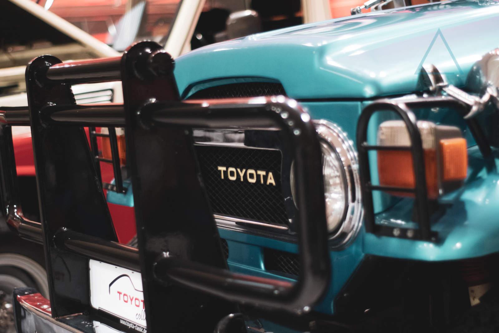 2019-01-05-Toyota-Collection-Koeln - DSC01701-edit-52.jpg