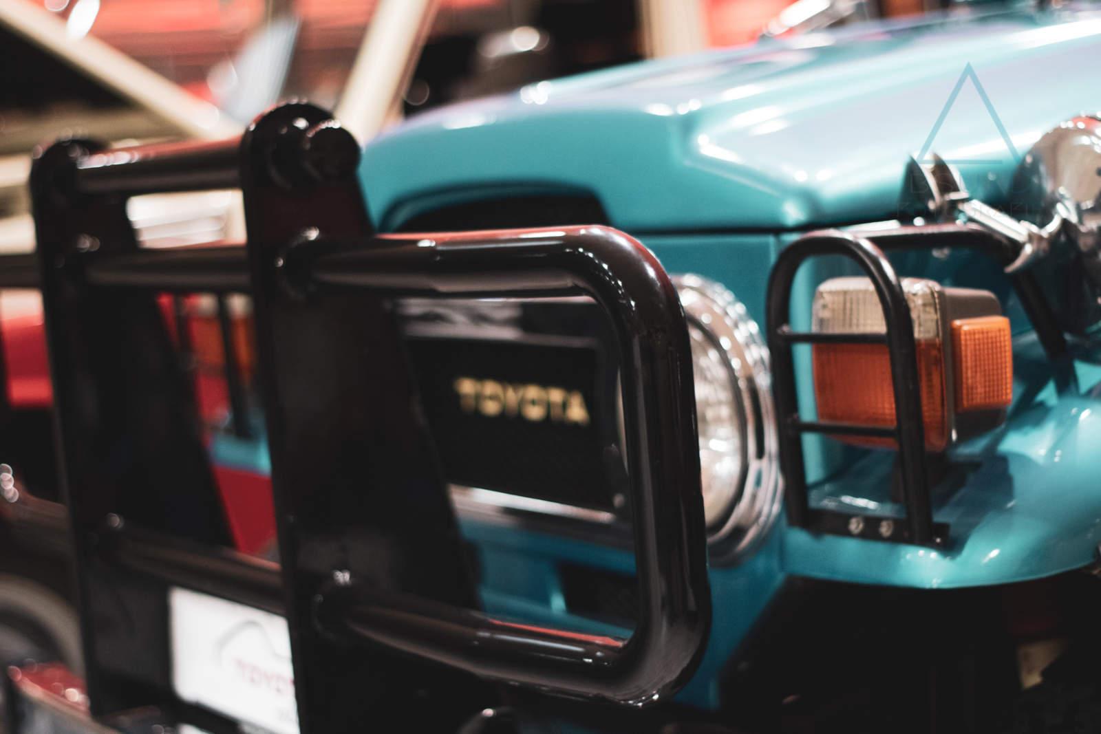 2019-01-05-Toyota-Collection-Koeln - DSC01702-edit-53.jpg
