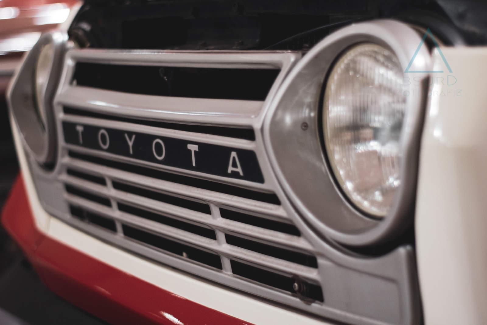 2019-01-05-Toyota-Collection-Koeln - DSC01706-edit-55.jpg
