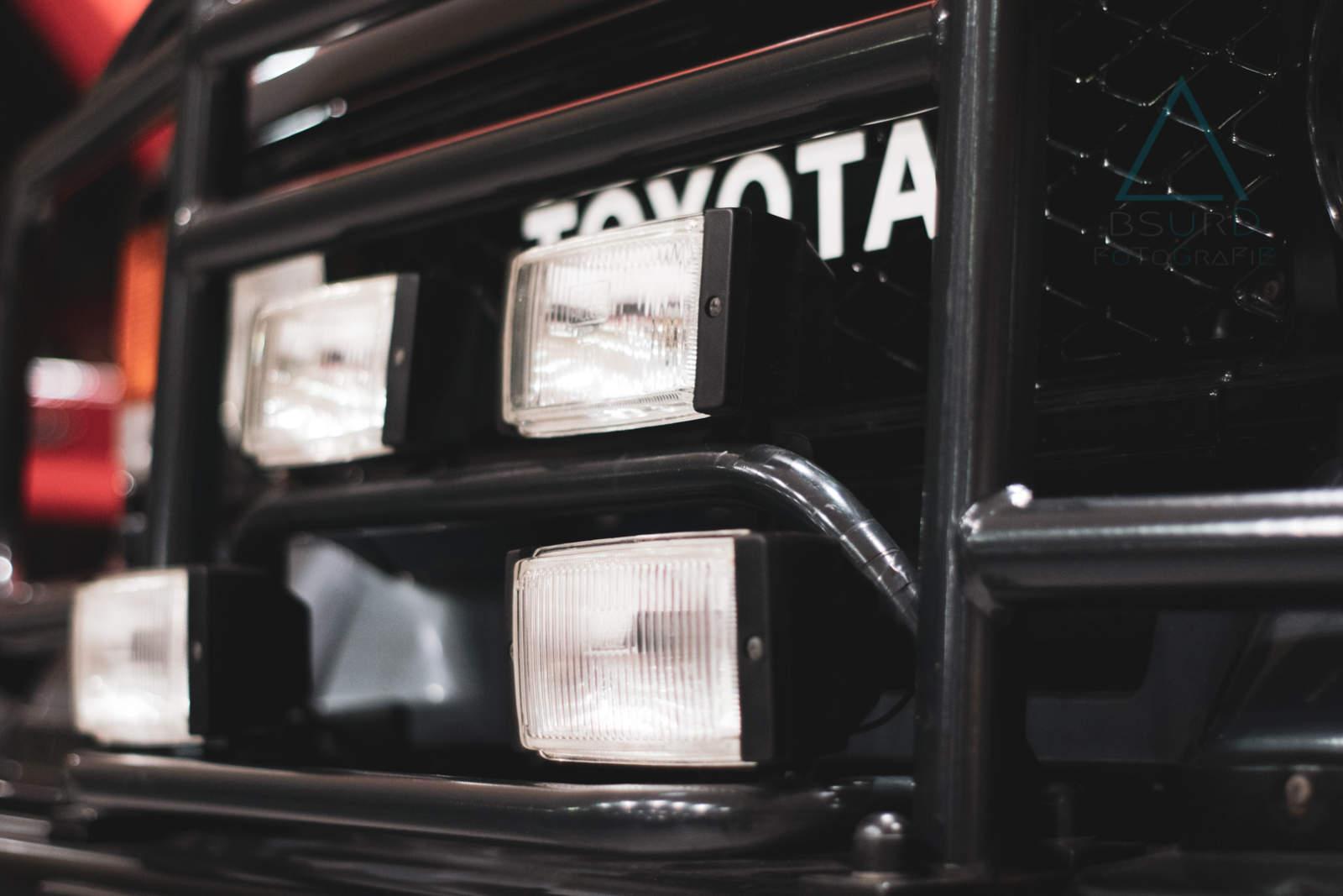 2019-01-05-Toyota-Collection-Koeln - DSC01719-edit-61.jpg