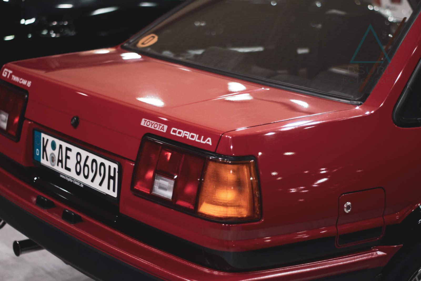 2019-01-05-Toyota-Collection-Koeln - DSC01721-edit-63.jpg