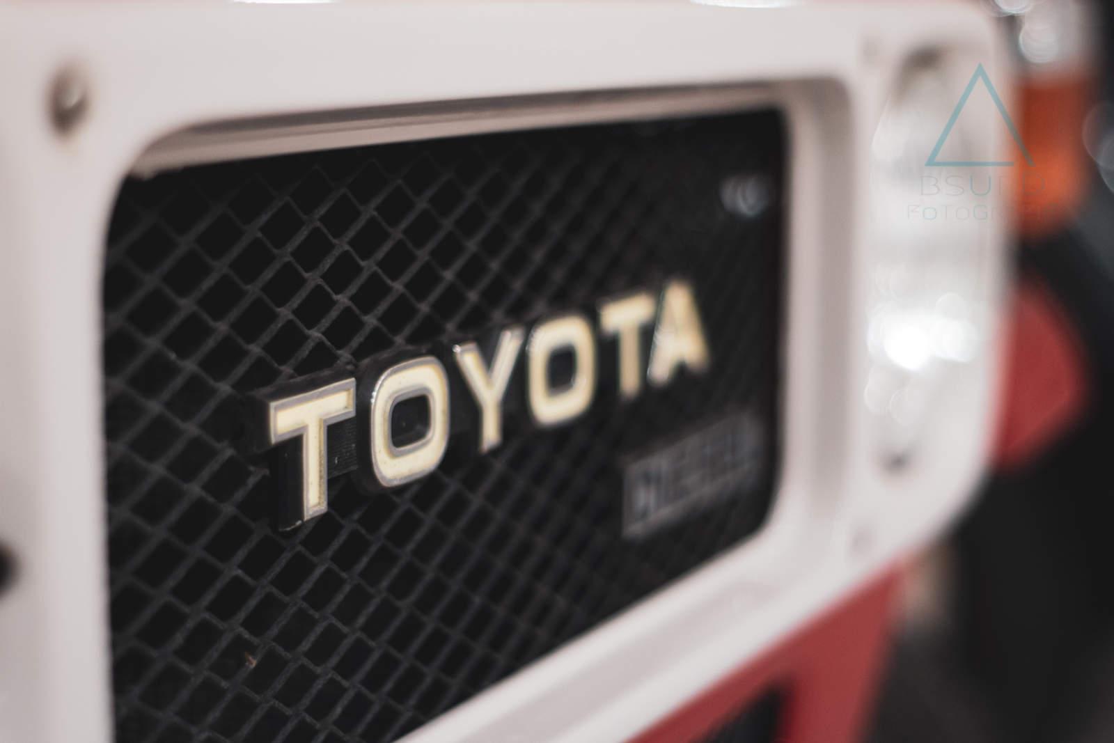 2019-01-05-Toyota-Collection-Koeln - DSC01734-edit-71.jpg
