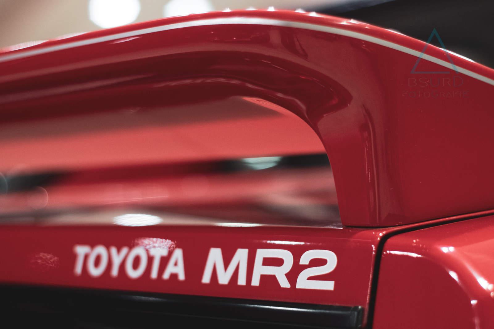 2019-01-05-Toyota-Collection-Koeln - DSC01758-edit-81.jpg