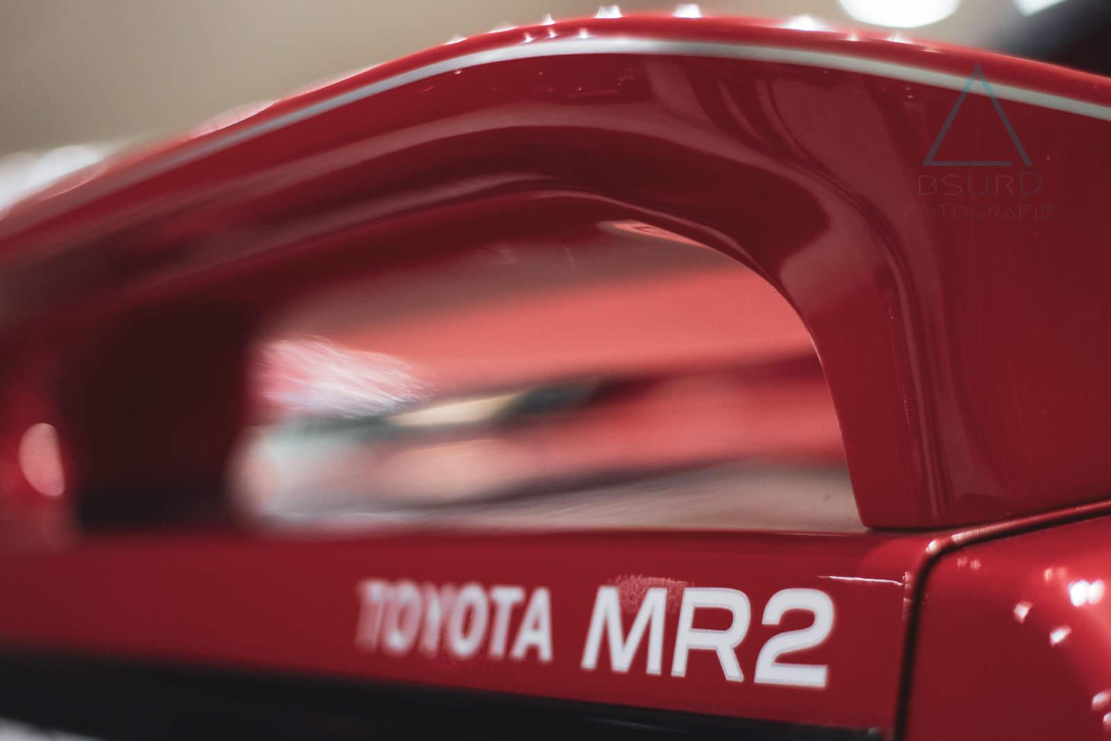 2019-01-05-Toyota-Collection-Koeln - DSC01759-edit-82.jpg