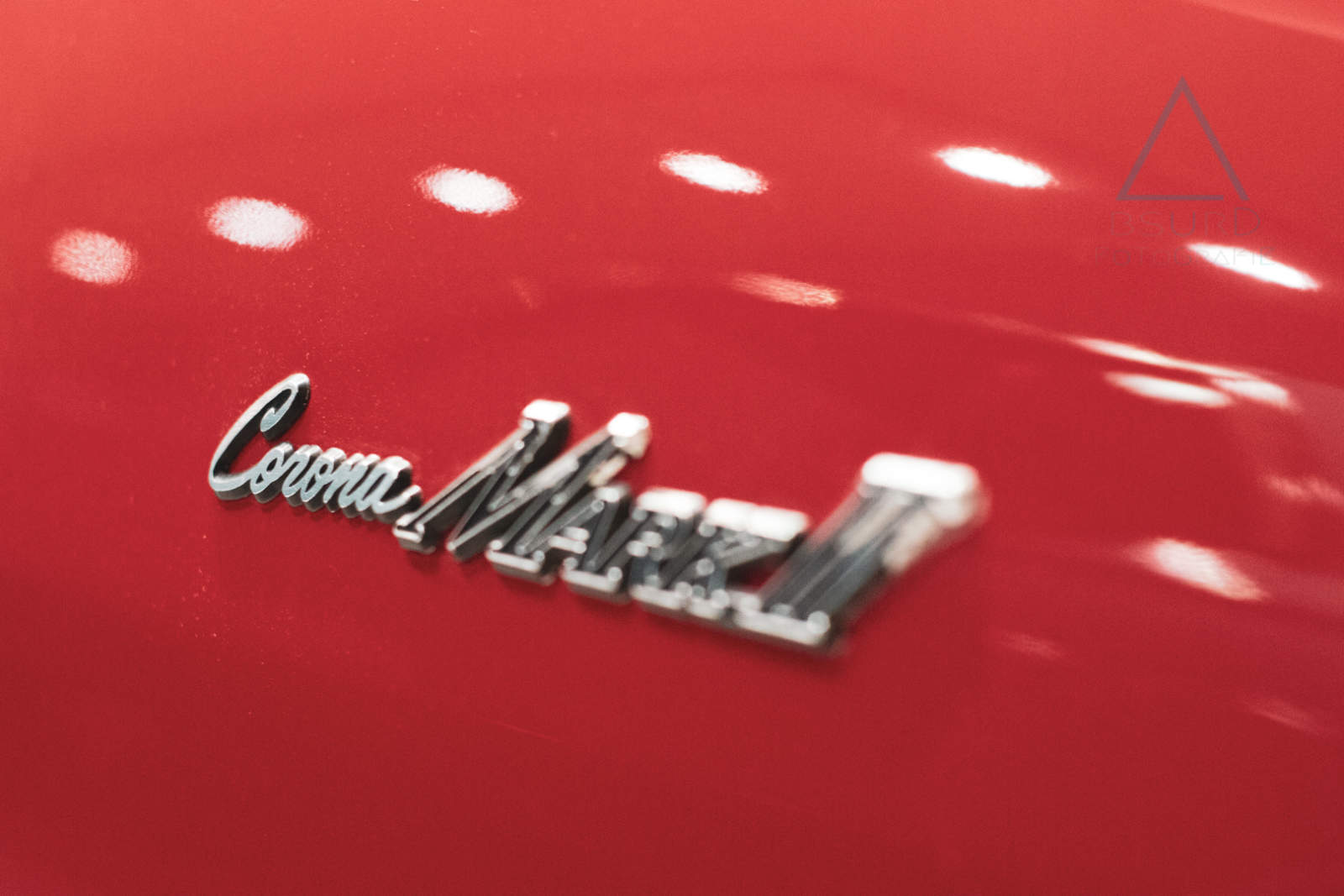 2019-01-05-Toyota-Collection-Koeln - DSC01829-edit-121.jpg