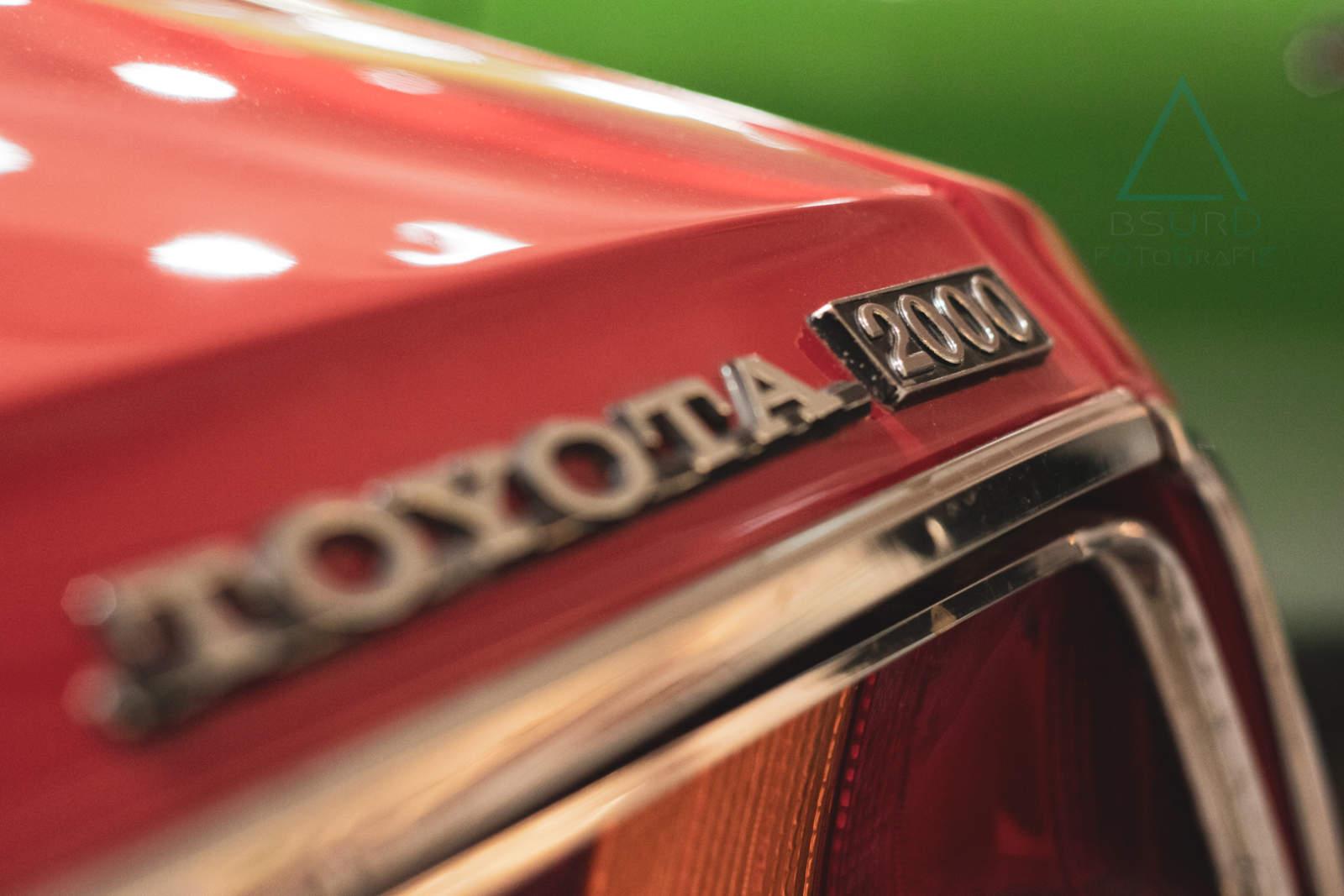 2019-01-05-Toyota-Collection-Koeln - DSC01839-edit-125.jpg