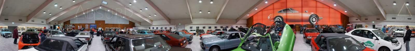 2019-01-05-Toyota-Collection-Koeln - Unbenanntes_Panorama1a_web.jpg