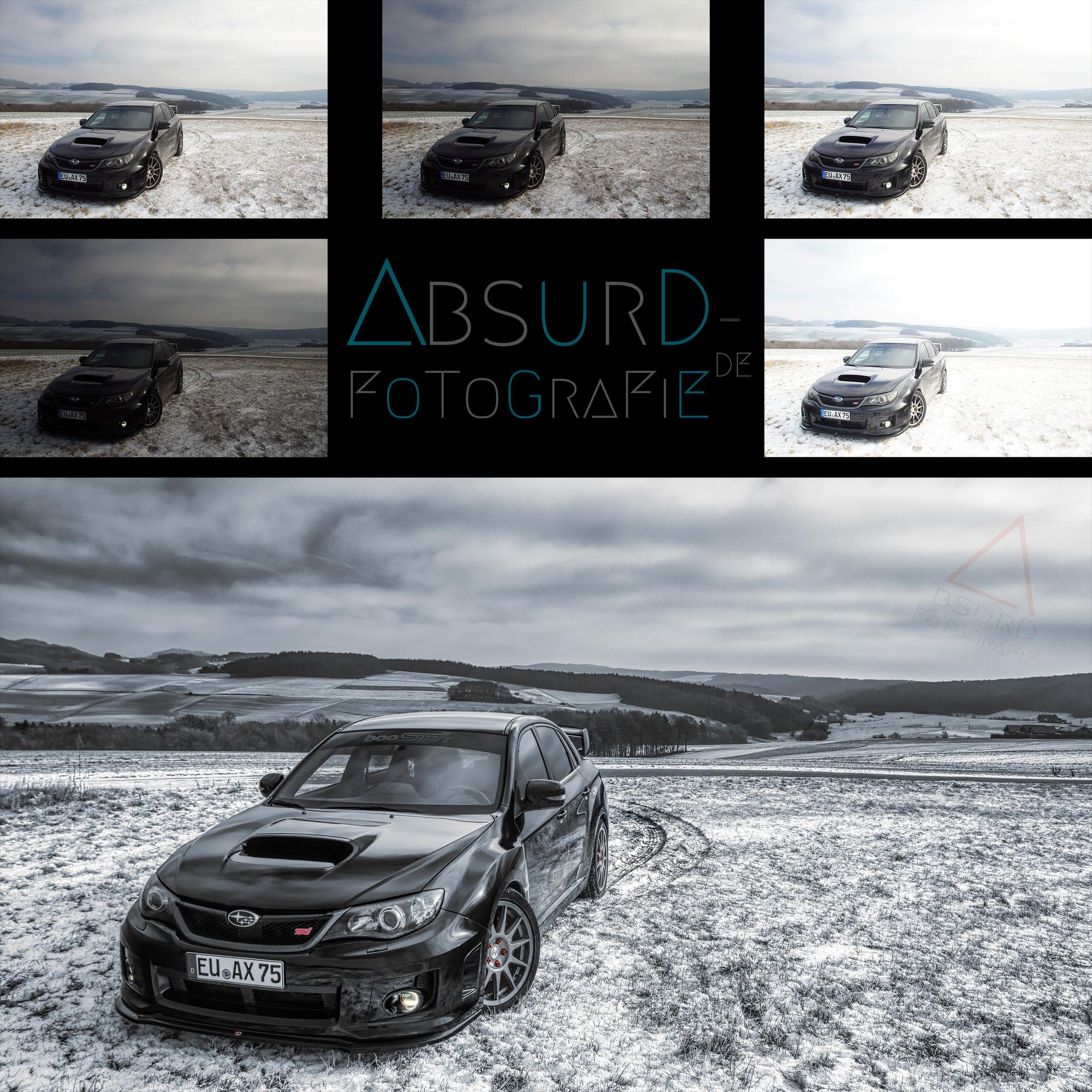 2019-01-20-Alex-Subaru-STI - 51_tn.jpg
