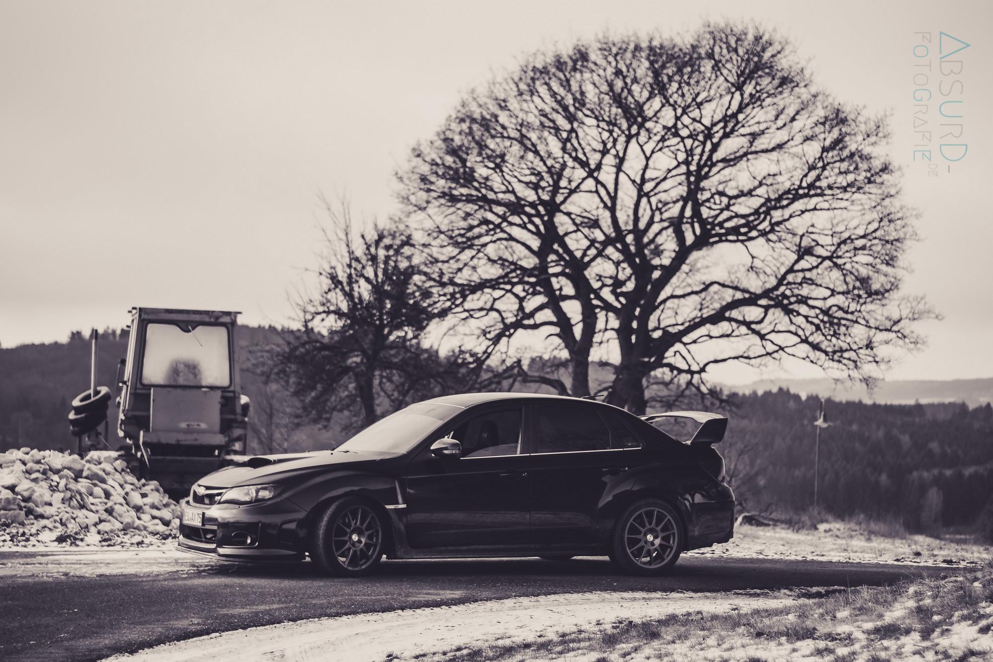 2019-01-20-Alex-Subaru-STI - DSC01884-00001-lredit-_tn.jpg