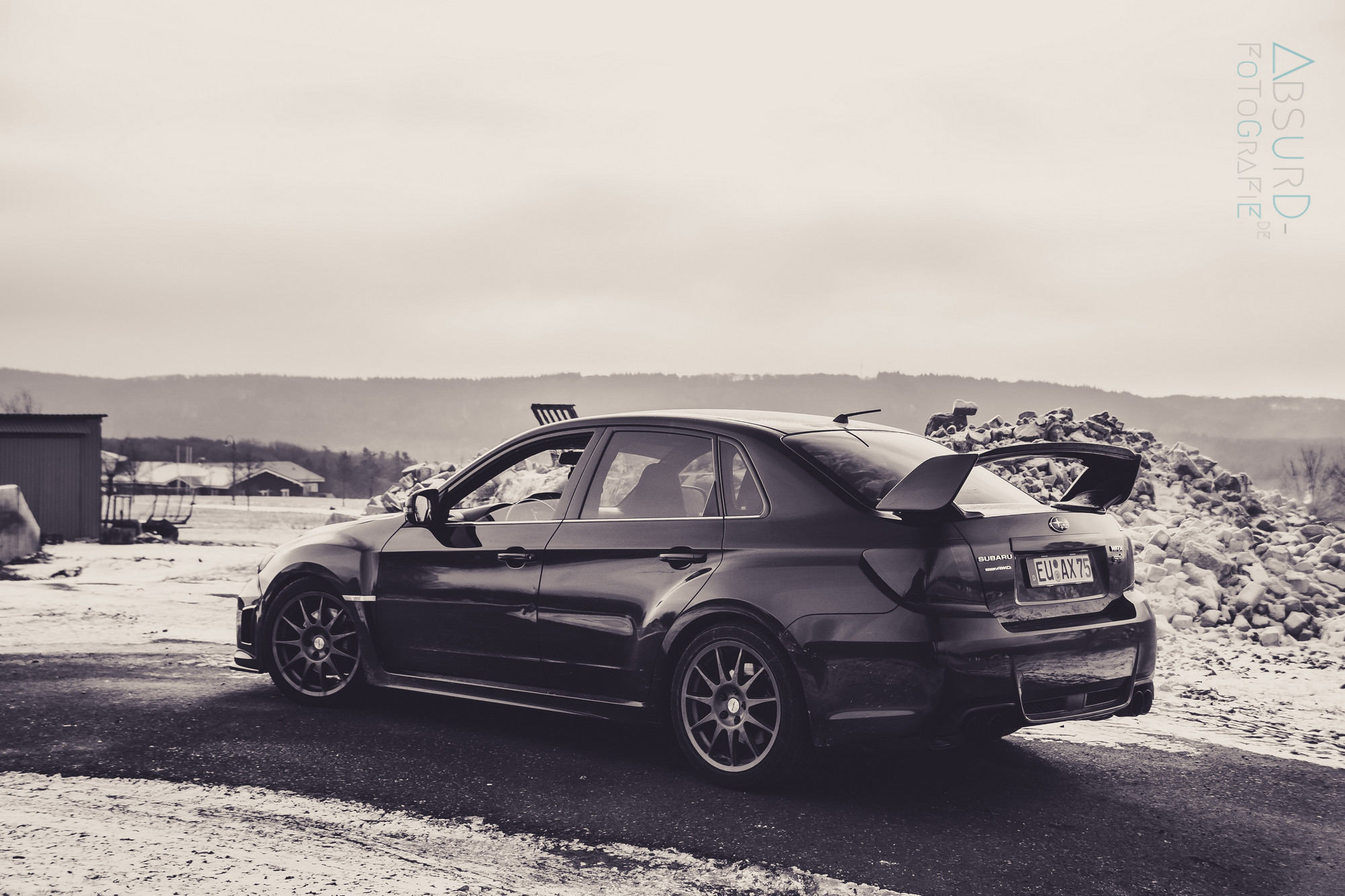 2019-01-20-Alex-Subaru-STI - DSC01895-00012-lredit-_tn.jpg