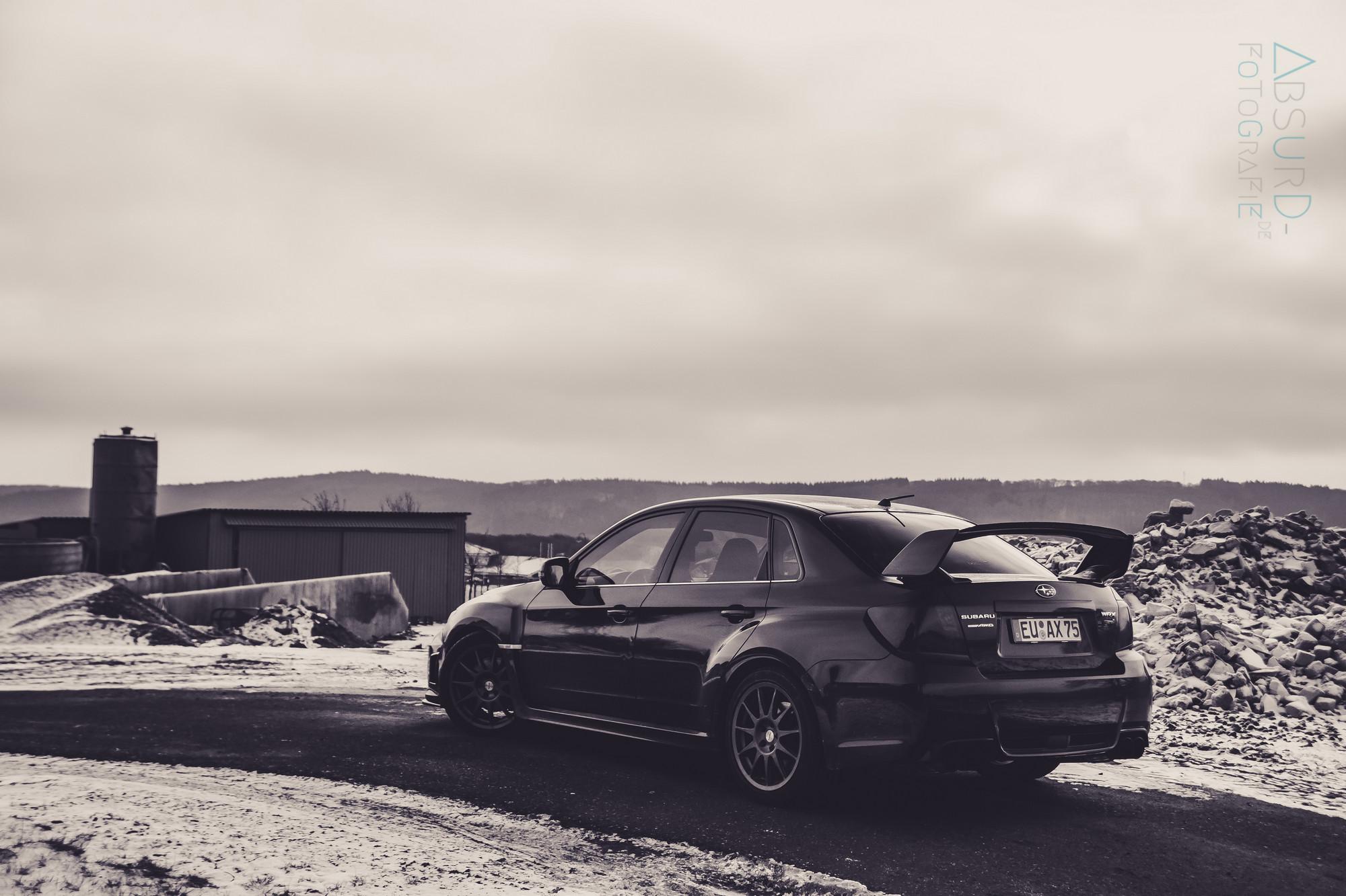 2019-01-20-Alex-Subaru-STI - DSC01911-00028-lredit-_tn.jpg
