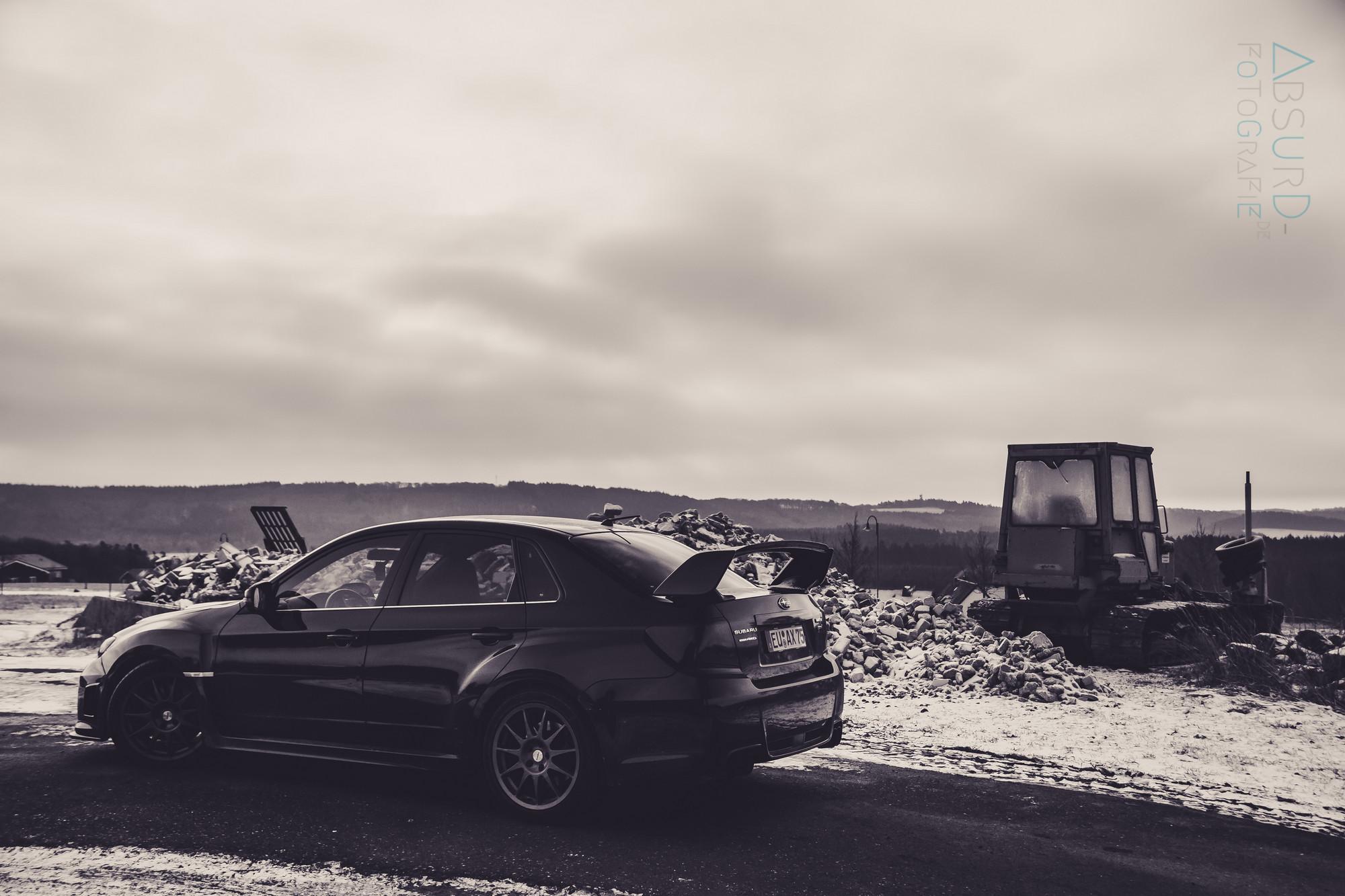 2019-01-20-Alex-Subaru-STI - DSC01936-00053-lredit-_tn.jpg