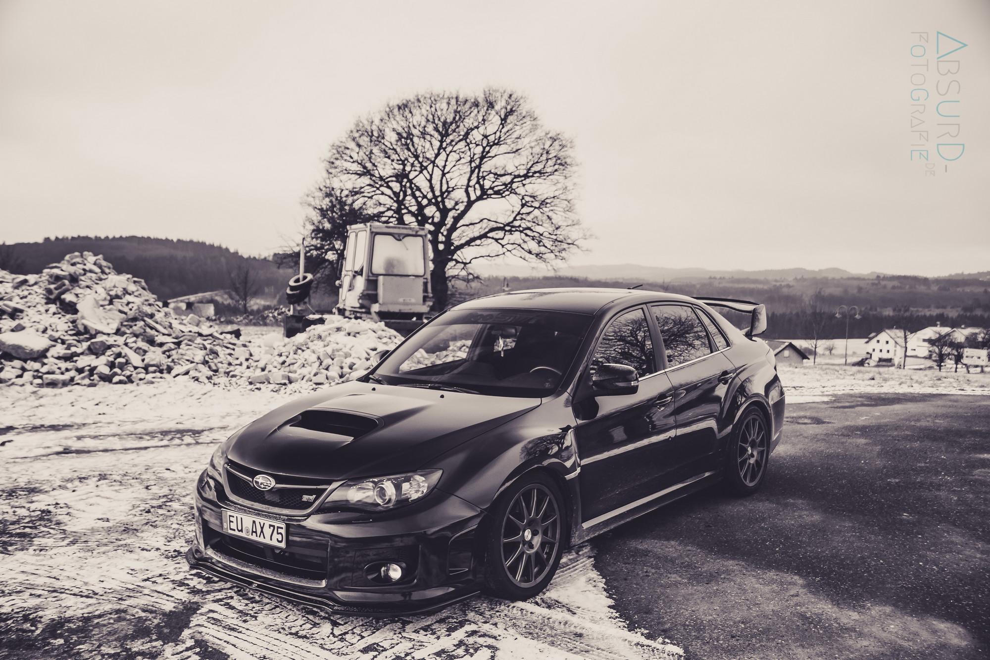 2019-01-20-Alex-Subaru-STI - DSC01981-00098-lredit-_tn.jpg