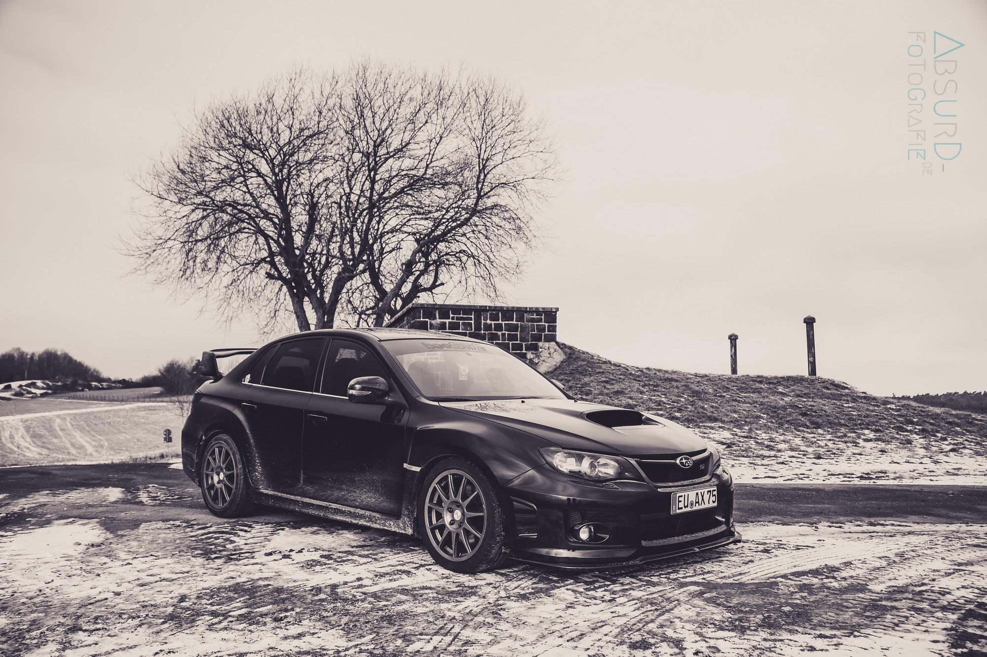 2019-01-20-Alex-Subaru-STI - DSC02095-00212-lredit-_tn.jpg