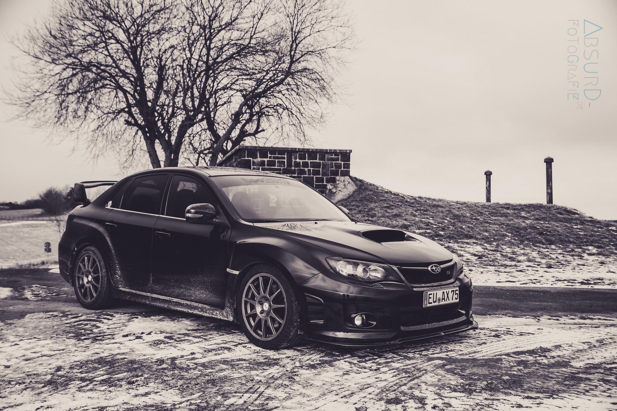 2019-01-20-Alex-Subaru-STI - DSC02115-00232-lredit-_tn.jpg