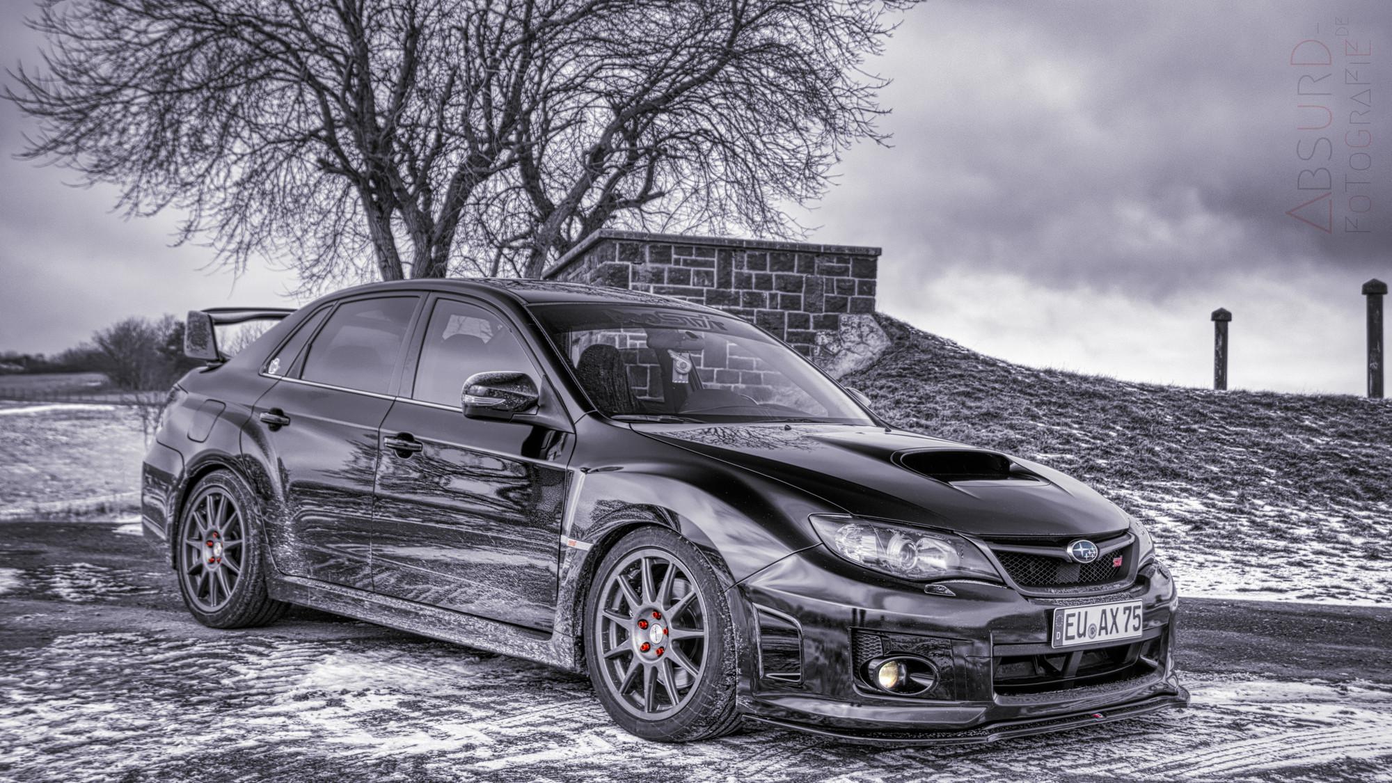2019-01-20-Alex-Subaru-STI - DSC02119aura_tn.jpg