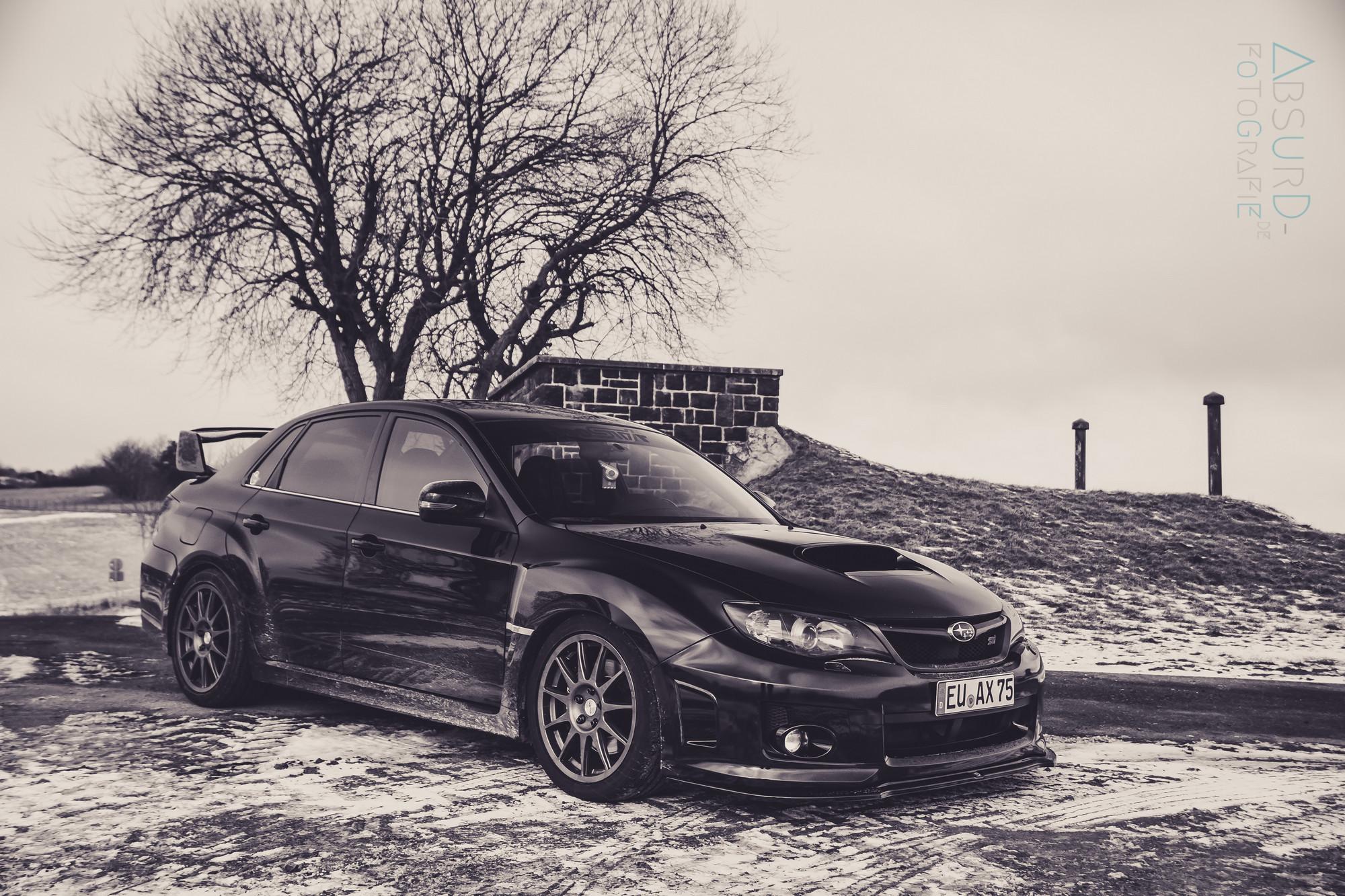 2019-01-20-Alex-Subaru-STI - DSC02120-00237-lredit-_tn.jpg