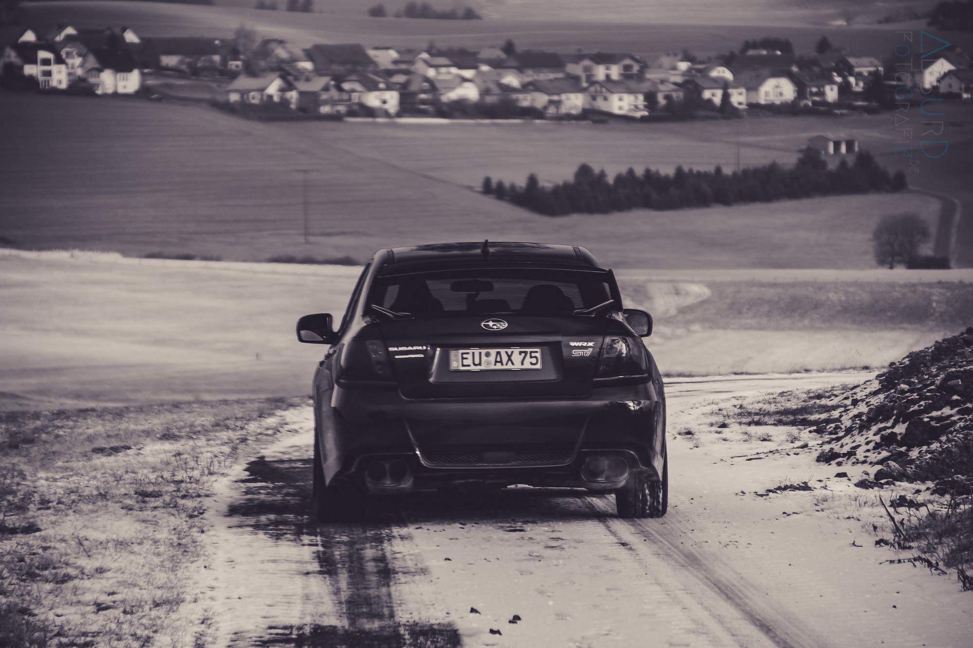 2019-01-20-Alex-Subaru-STI - DSC02140-00257-lredit-_tn.jpg