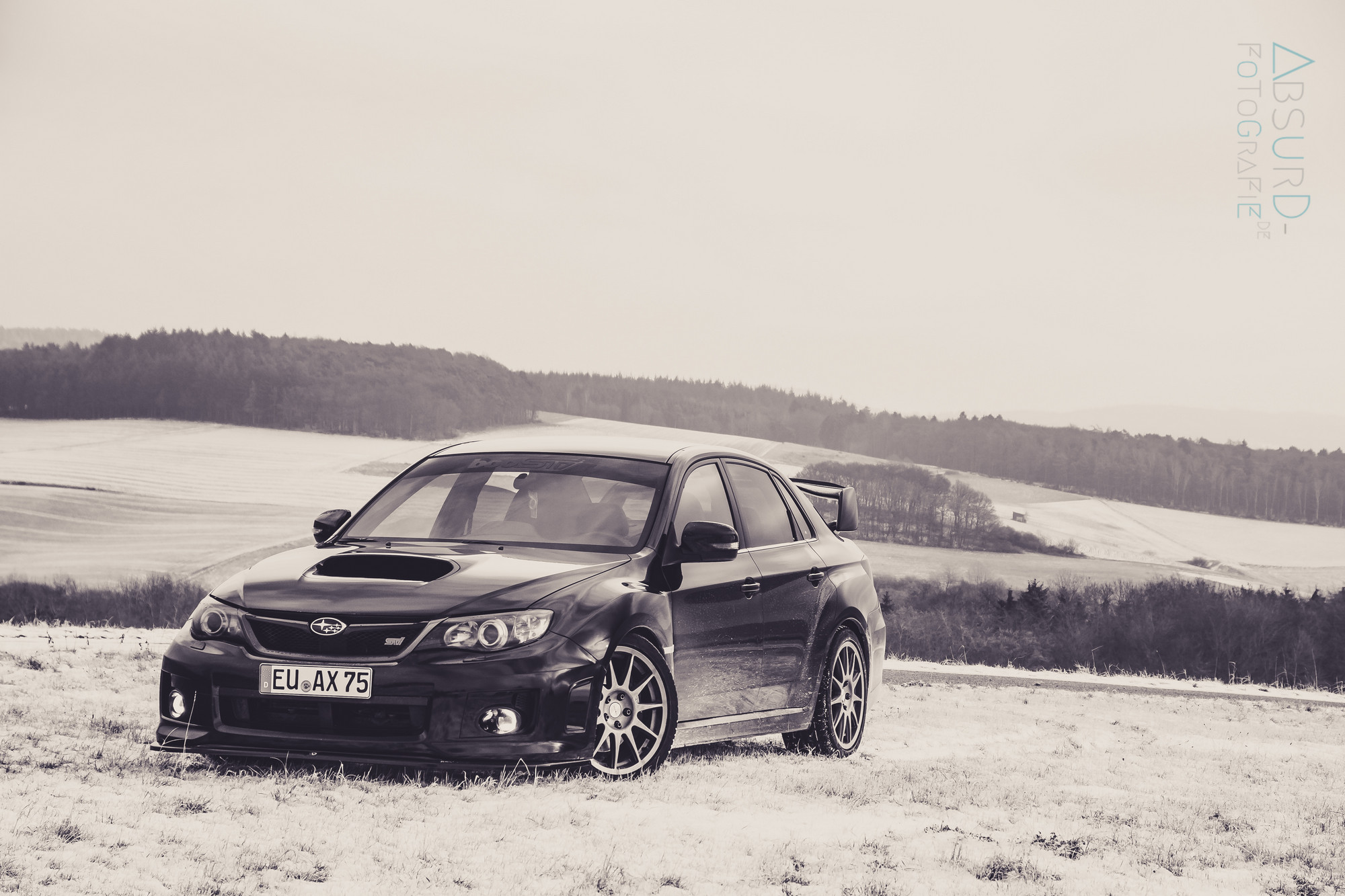 2019-01-20-Alex-Subaru-STI - DSC02219-00336-lredit-_tn.jpg