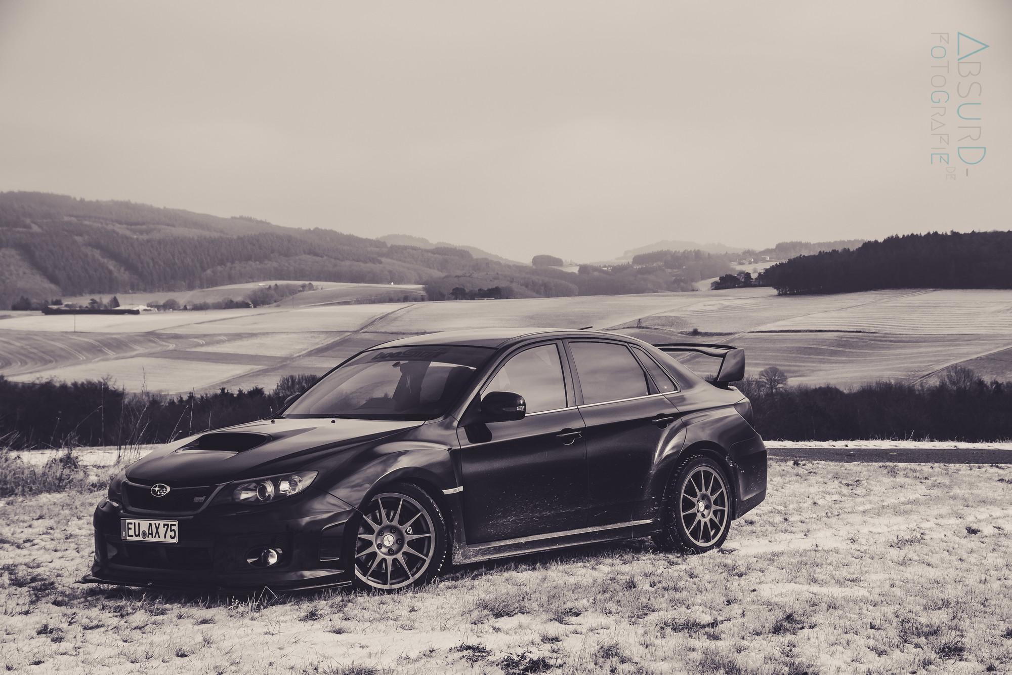 2019-01-20-Alex-Subaru-STI - DSC02234-00351-lredit-_tn.jpg