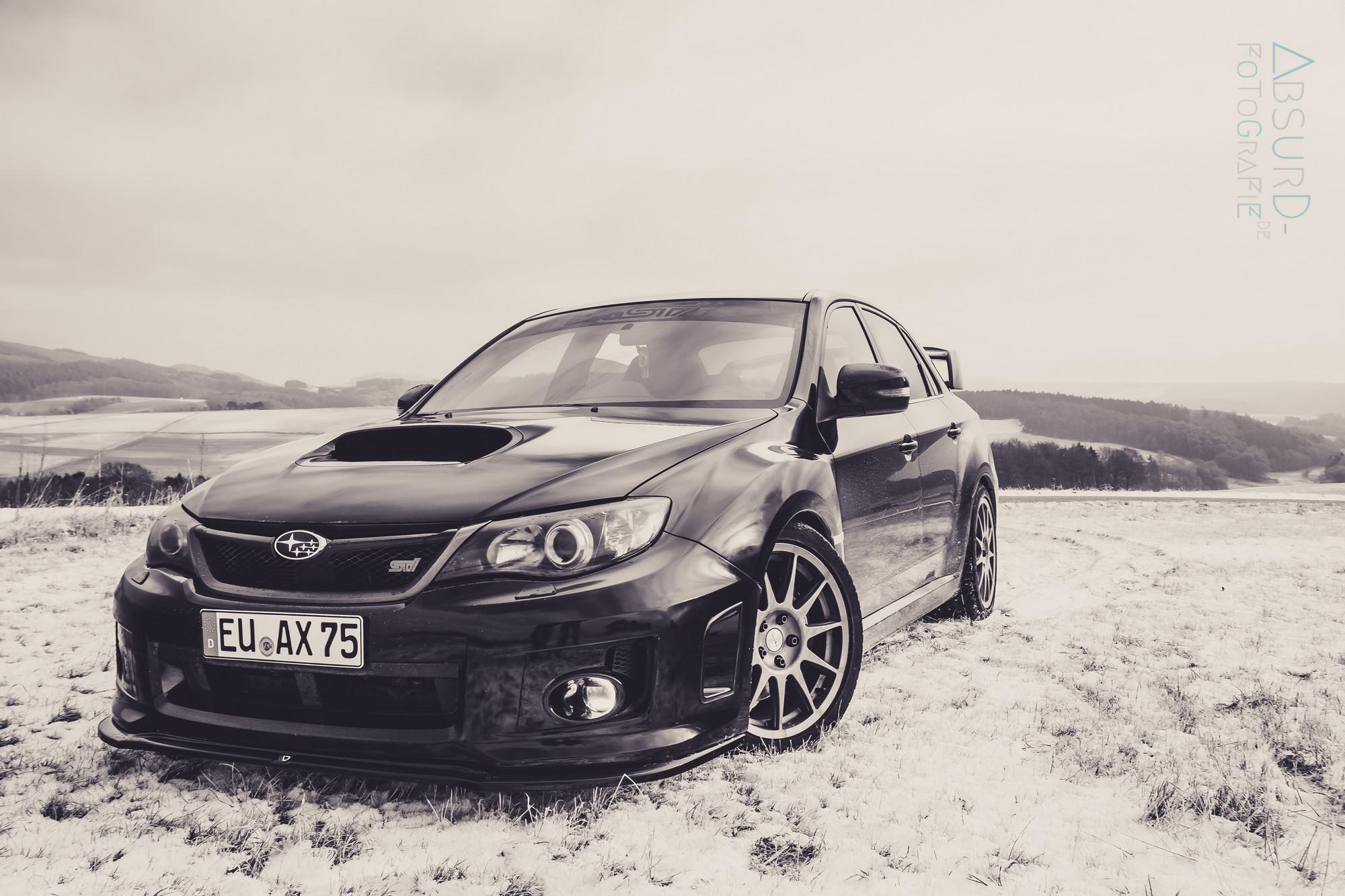 2019-01-20-Alex-Subaru-STI - DSC02268-00385-lredit-_tn.jpg