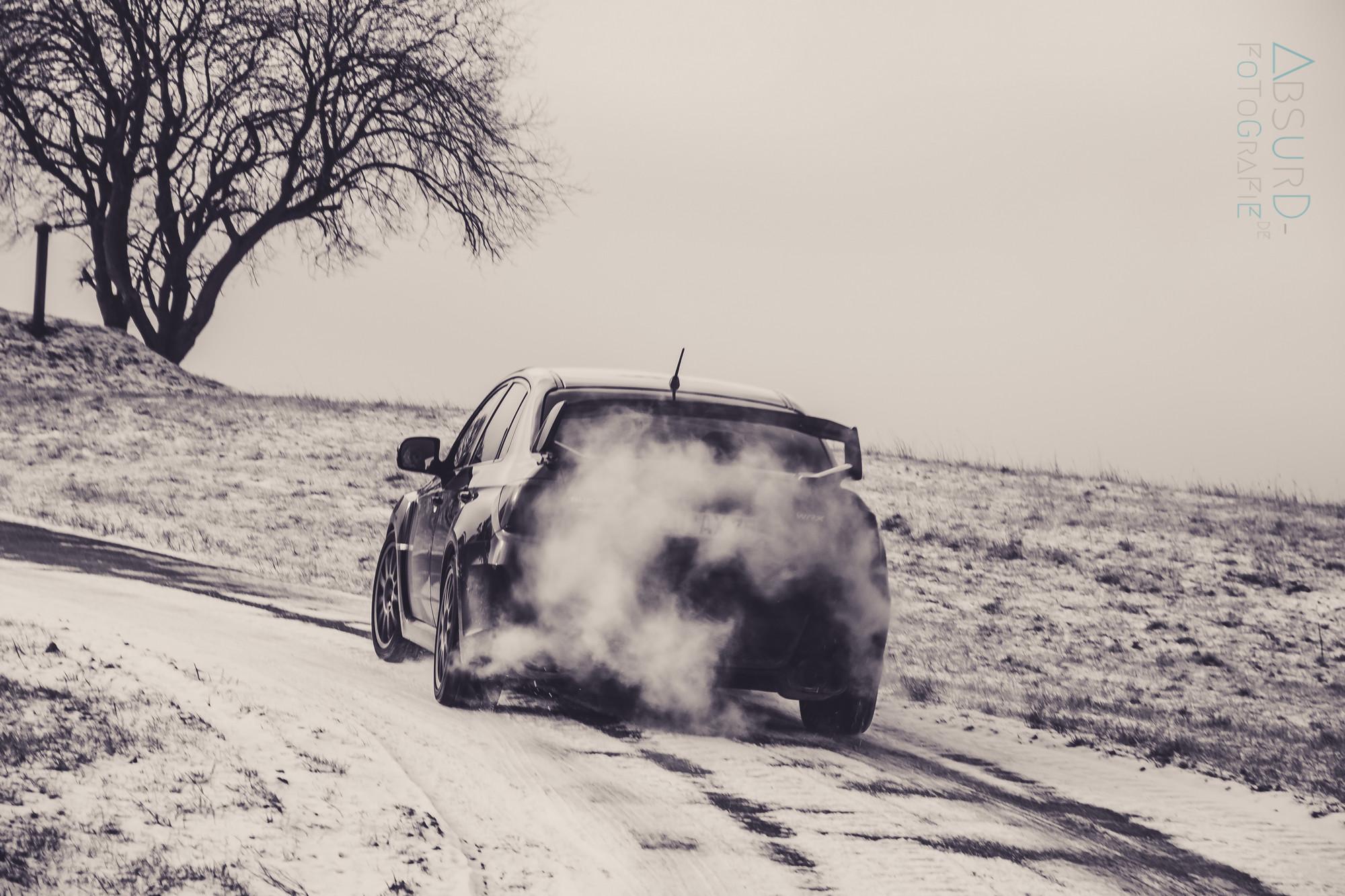 2019-01-20-Alex-Subaru-STI - DSC02310-00427-lredit-_tn.jpg